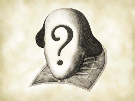 shakespeares-authorship