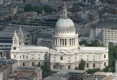 1200px-st_pauls_aerial_28cropped29