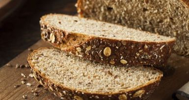 bread-22028129