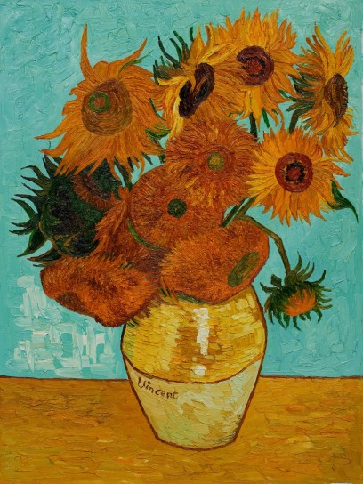 sunflowers-by-vincent-van-gogh-osa431-768x1024